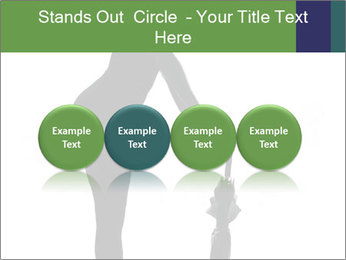 0000062738 PowerPoint Template - Slide 76