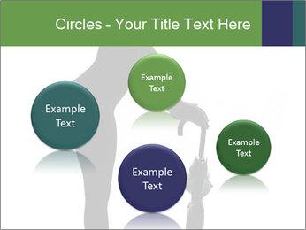 0000062738 PowerPoint Templates - Slide 77