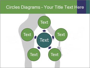 0000062738 PowerPoint Templates - Slide 78