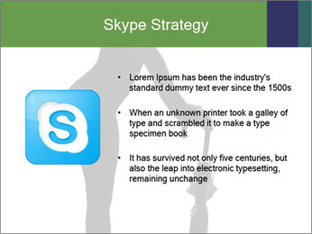 0000062738 PowerPoint Template - Slide 8