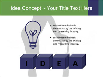 0000062738 PowerPoint Template - Slide 80