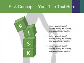 0000062738 PowerPoint Template - Slide 81