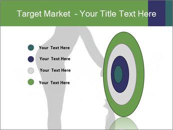 0000062738 PowerPoint Templates - Slide 84