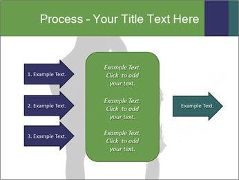 0000062738 PowerPoint Templates - Slide 85