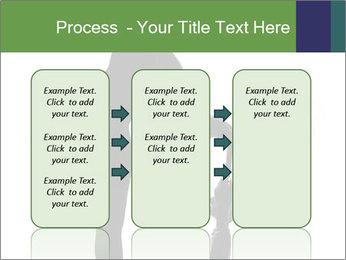 0000062738 PowerPoint Templates - Slide 86