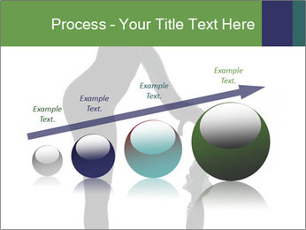 0000062738 PowerPoint Template - Slide 87