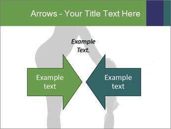 0000062738 PowerPoint Templates - Slide 90