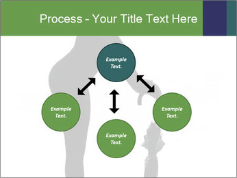 0000062738 PowerPoint Template - Slide 91