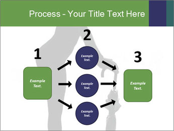 0000062738 PowerPoint Template - Slide 92