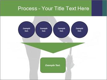0000062738 PowerPoint Templates - Slide 93