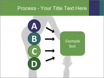 0000062738 PowerPoint Templates - Slide 94