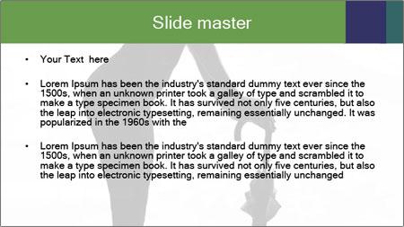 0000062738 PowerPoint Template - Slide 2
