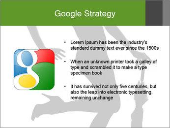 0000062739 PowerPoint Template - Slide 10