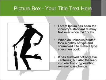0000062739 PowerPoint Template - Slide 13