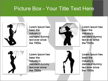 0000062739 PowerPoint Templates - Slide 14