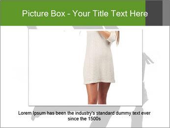 0000062739 PowerPoint Template - Slide 16