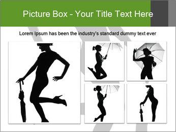 0000062739 PowerPoint Template - Slide 19