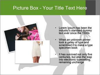 0000062739 PowerPoint Template - Slide 20