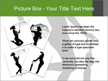 0000062739 PowerPoint Templates - Slide 23
