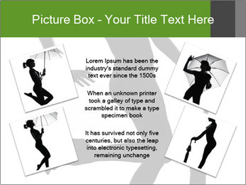 0000062739 PowerPoint Templates - Slide 24