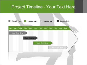 0000062739 PowerPoint Template - Slide 25