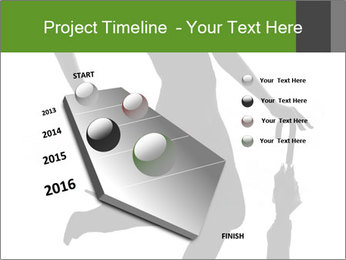 0000062739 PowerPoint Templates - Slide 26