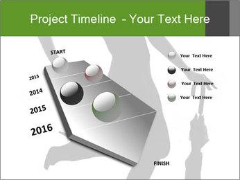 0000062739 PowerPoint Template - Slide 26