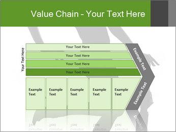 0000062739 PowerPoint Template - Slide 27