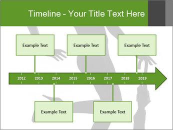 0000062739 PowerPoint Template - Slide 28