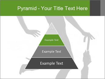 0000062739 PowerPoint Template - Slide 30