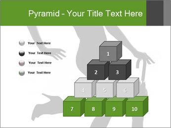 0000062739 PowerPoint Template - Slide 31