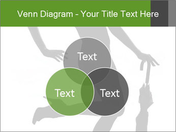 0000062739 PowerPoint Template - Slide 33