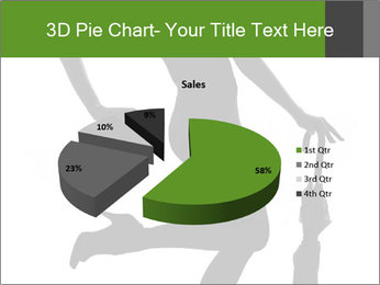 0000062739 PowerPoint Templates - Slide 35