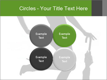 0000062739 PowerPoint Templates - Slide 38