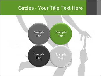 0000062739 PowerPoint Template - Slide 38