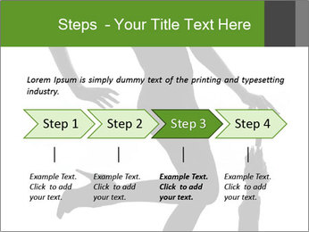 0000062739 PowerPoint Templates - Slide 4