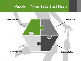 0000062739 PowerPoint Template - Slide 40