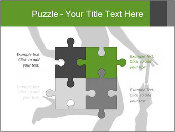 0000062739 PowerPoint Templates - Slide 43