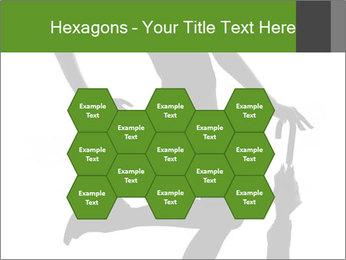 0000062739 PowerPoint Template - Slide 44