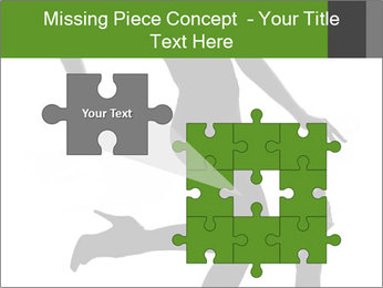 0000062739 PowerPoint Templates - Slide 45