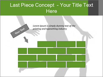 0000062739 PowerPoint Templates - Slide 46