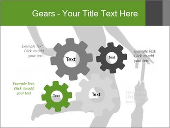 0000062739 PowerPoint Templates - Slide 47