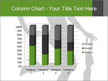 0000062739 PowerPoint Template - Slide 50