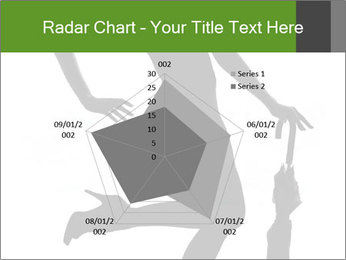 0000062739 PowerPoint Template - Slide 51