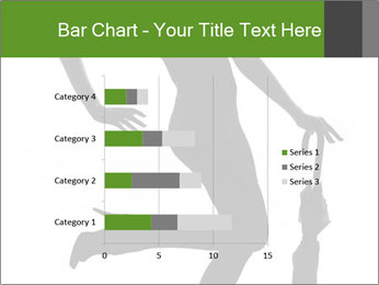 0000062739 PowerPoint Template - Slide 52