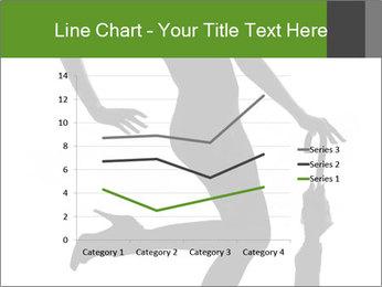 0000062739 PowerPoint Template - Slide 54