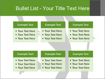 0000062739 PowerPoint Templates - Slide 56