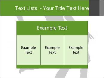 0000062739 PowerPoint Template - Slide 59