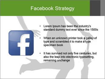 0000062739 PowerPoint Template - Slide 6