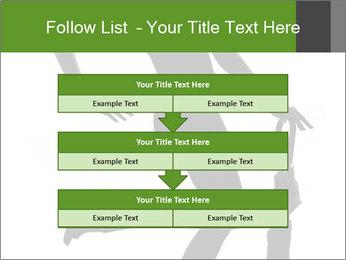 0000062739 PowerPoint Template - Slide 60